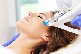Alpstein Kosmetik Mesotherapie